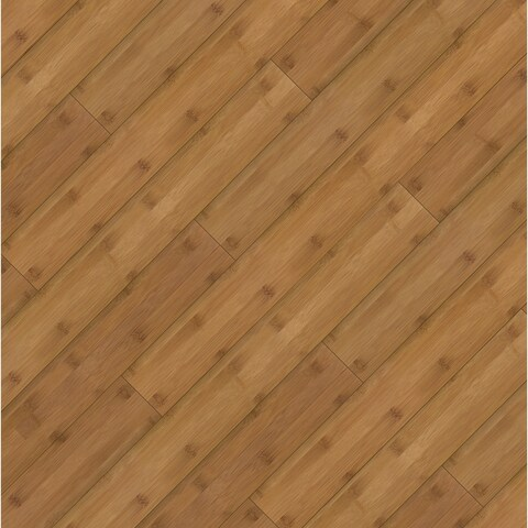 Selkirk Traditional HG Carbonized (12 planks / 23.75 sq.Ft)