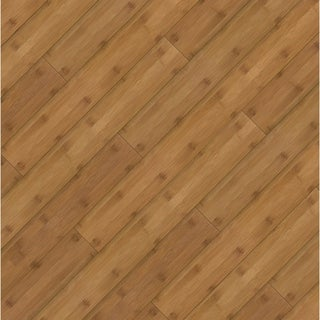 Bamboo Hardwoods Construkt HG Carbonized (12 planks / 23.75 sq.Ft)