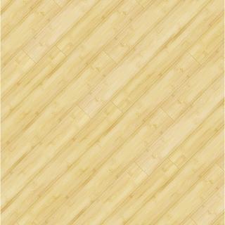 Bamboo Hardwoods Construkt HG Blonde (12 planks / 23.75 sq. ft.)