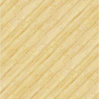 Selkirk Traditional HG Blonde (12 planks / 23.75 sq. ft.)