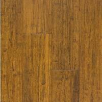 Selkirk Pillar Umber (6 planks / 16.96 sq. ft.)