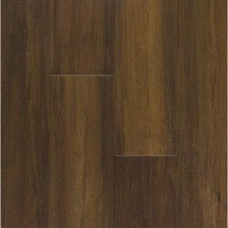 Selkirk Pillar Onyx (6 planks / 16.96 sq. ft.)