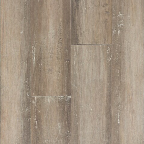 Selkirk Pillar Luna (6 planks / 16.96 sq.ft)
