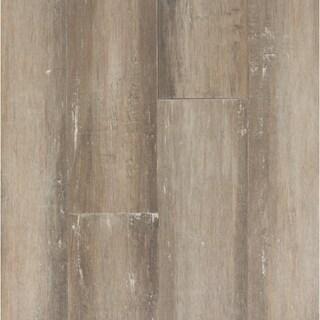 Bamboo Hardwoods Suite Luna (6 planks / 16.96 sq.ft)