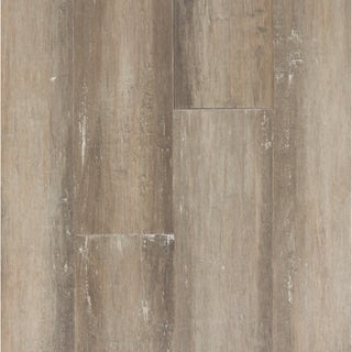 Bamboo Hardwoods Suite Luna (6 planks / 16.96 sq.ft)