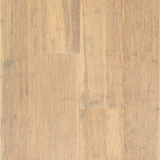 Selkirk Pillar Driftwood (6 planks / 16.96 sq. ft.)