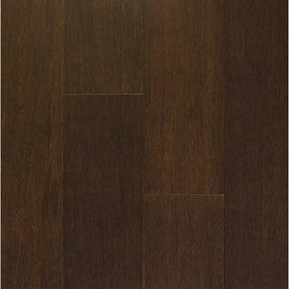 Bamboo Hardwoods Suite Novo (6 planks / 16.96 sq.Ft)