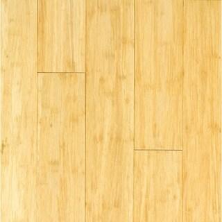 Selkirk Pillar Honey (6 planks / 16.96 sq. ft.)