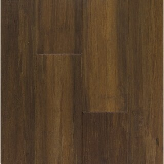 Bamboo Hardwoods Arcade Onyx (20 planks / 24.75 sq.Ft)