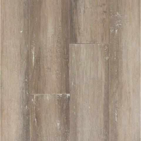 Selkirk Elements Luna (20 planks / 24.75 sq. ft.)