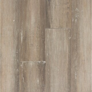 Bamboo Hardwoods Arcade Luna (20 planks / 24.75 sq. ft.)