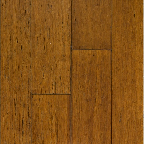 Selkirk Elements Tawny (20 planks / 24.75 sq. ft.)