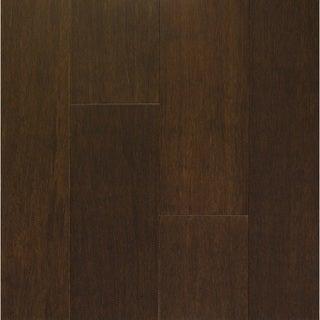 Selkirk Elements Novo (20 planks / 24.75 sq.Ft)