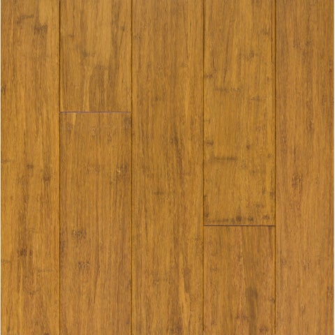 Selkirk Elements Mocha (20 planks / 24.75 sq. ft.)