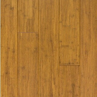 Selkirk Elements Mocha (20 planks / 24.75 sq. ft.)