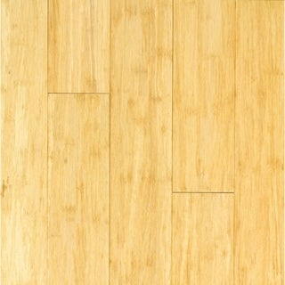 Selkirk Elements Honey (20 planks / 24.75 sq. ft.)