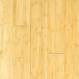 Buy Bamboo Flooring Online At Overstockcom Our Best Flooring Deals - Bamboo flooring wholesale prices