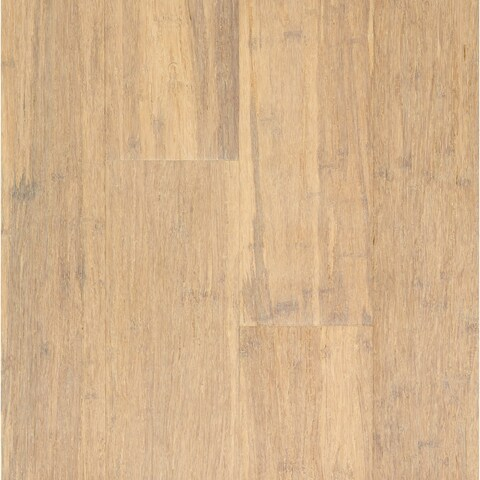 Selkirk Elements Driftwood (20 planks / 24.75 sq. ft.)