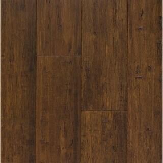 Selkirk Engineered Clove (8 planks / 19.92 sq. ft.)