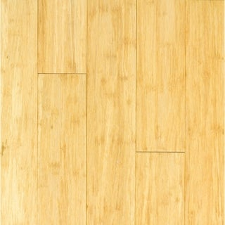 Selkirk Engineered Honey (8 planks / 19.92 sq. ft.)