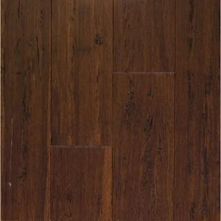 Selkirk Engineered Flintlock (8 planks / 19.92 sq.Ft)