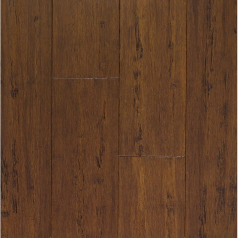 Selkirk Engineered Mulled Cider (8 planks / 19.92 sq. ft.)