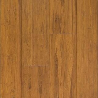Selkirk Engineered Almond (8 planks / 19.92 sq. ft.)