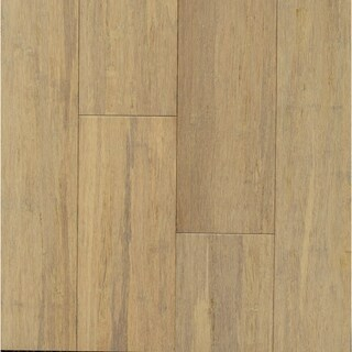Selkirk Engineered Ivory (8 planks / 19.92 sq.Ft)