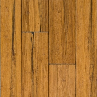Bamboo Hardwoods Manor Heritage (8 planks / 19.92 sq.Ft)