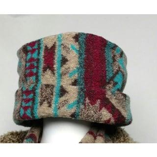 Mazmania Unisex San Marco Hat