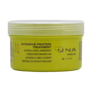UNA Intensive Protein 16.9-ounce Hair Treatment