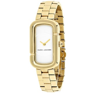 Marc Jacobs Women's MJ3501 Monogram Watches