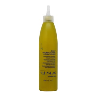 UNA 8.5-ounce Daily Hydro-Active Conditioner