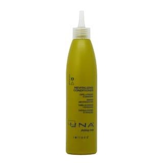 UNA 8.5-ounce Revitalizing Conditioner
