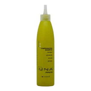 UNA 8.5-ounce Compensating Shampoo
