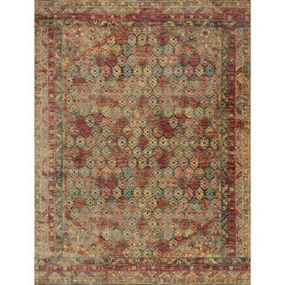 3 X 5 Bathroom Rugs Find Great Home Decor Deals Shopping At