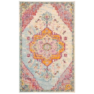 Pink Rugs Area Rugs For Less Overstock