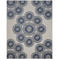 Safavieh Cottage Area Rug - 8' x 10'