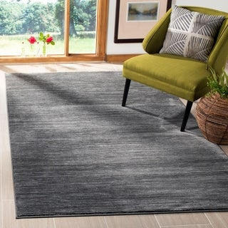 Safavieh Vision Grey Area Rug - 11' x 15'