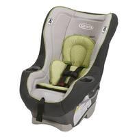 Graco My Ride Convertible Car Seat