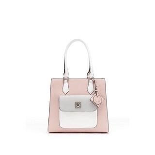 Catherine by Catherine Malandrino Piper Tote Bag