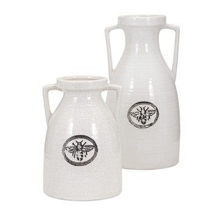 Trisha Yearwood Honey Bee Vase