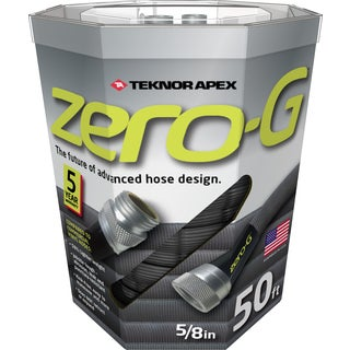 Teknor 50' Zero-G Advanced Hose PDQ