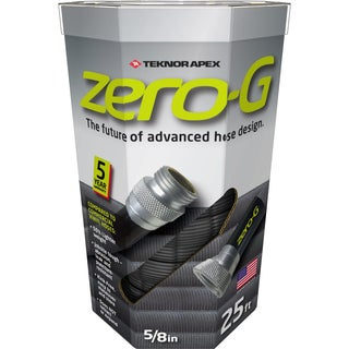 Teknor 25' Zero-G Advanced Hose
