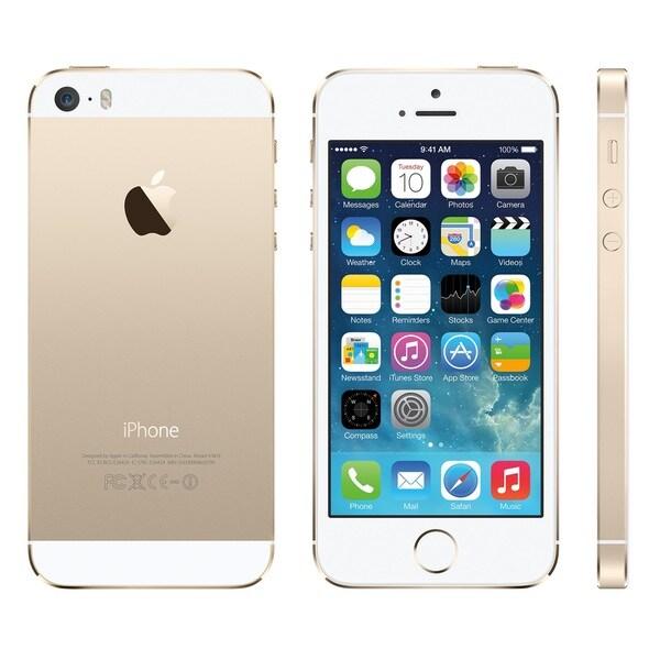 unlocked iphone 5s deals canada