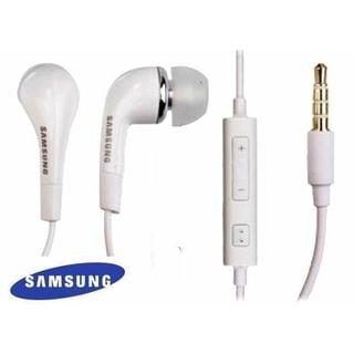 OEM Samsung Earpods - White