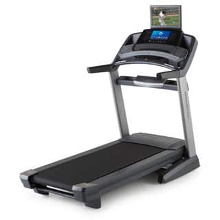 Freemotion 890 Treadmill|https://ak1.ostkcdn.com/images/products/15199433/P21677184.jpg?impolicy=medium