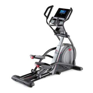 Freemotion 845 Elliptical|https://ak1.ostkcdn.com/images/products/15199450/P21677332.jpg?impolicy=medium