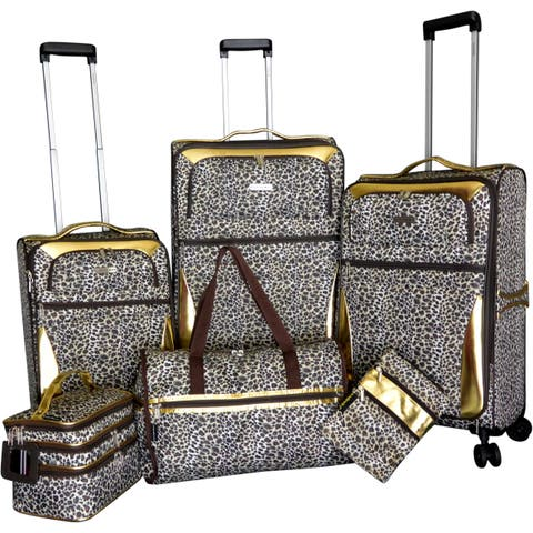 426baa4ed14f Luggage | Shop Online at Overstock