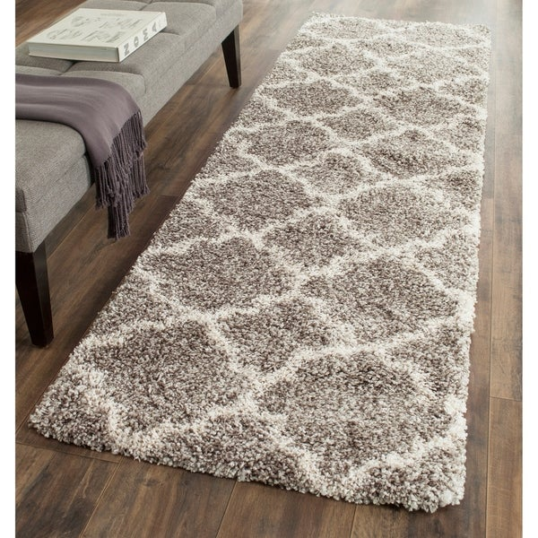 Runner Area Rugs Online At Our Best Deals
